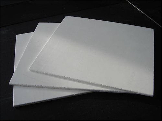 防水板用途有哪些 防水板规格型号介绍