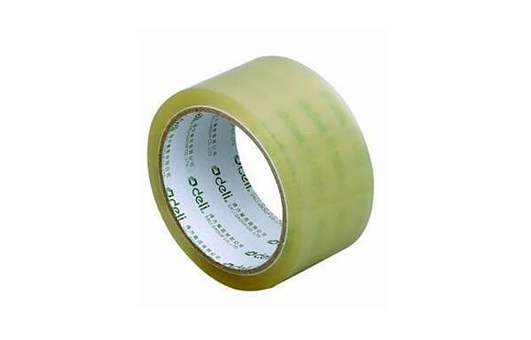 生活小常识:透明胶布的胶怎样擦掉?