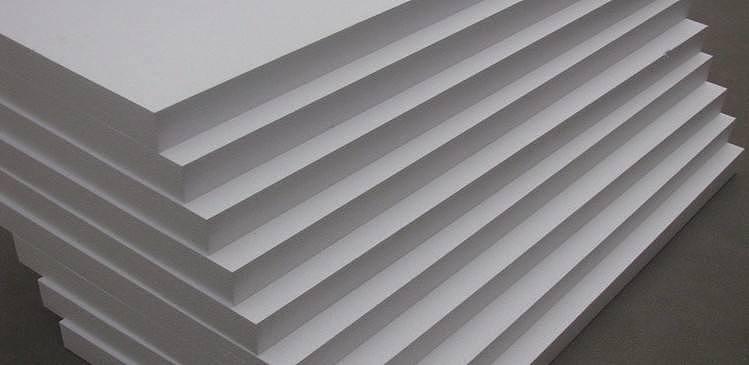 聚苯板和挤塑板的区别 聚苯板规格介绍
