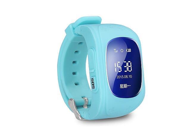 儿童智能手表哪个好?儿童智能手表价格