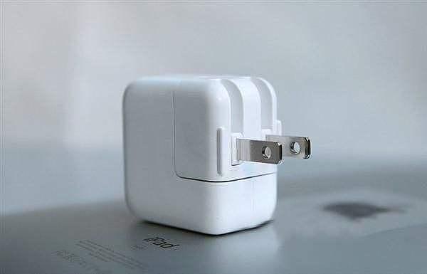 ipad充电器多少钱 ipad充电器故障