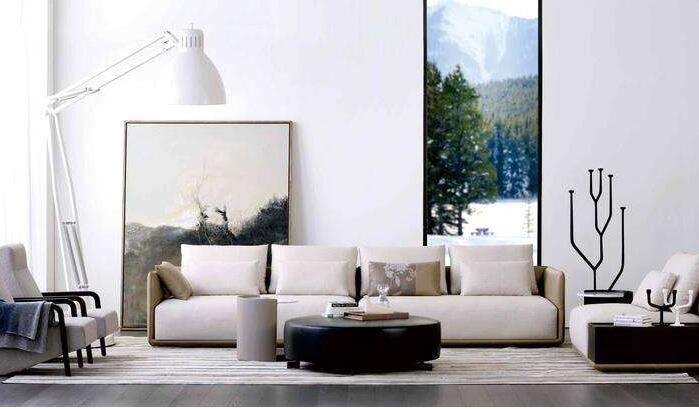 中式沙发选购技巧