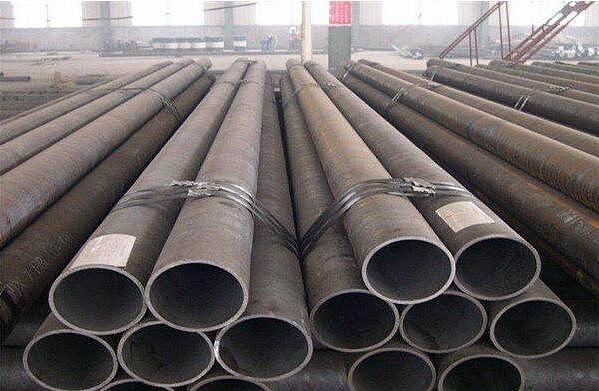 45号钢管价格 45号钢管厂家介绍