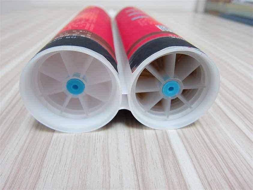 地板砖美缝每平方价格多少 美缝剂品牌有哪些