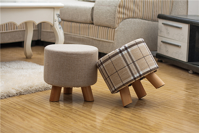 凳子高度多少合适 凳子高度详解