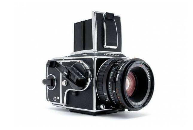 哈苏相机好吗?哈苏相机价格