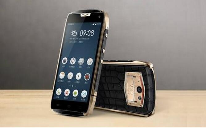 军用手机品牌价格 军用手机推荐