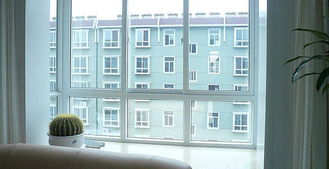 什么窗户贴膜好 窗户贴膜好吗