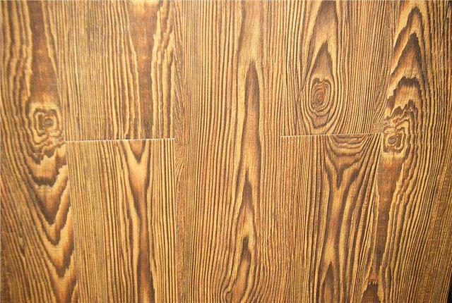 松木地板怎么样 松木地板的优缺点介绍