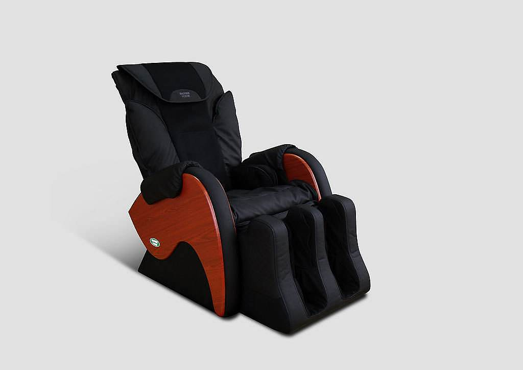 什么牌子的按摩椅好