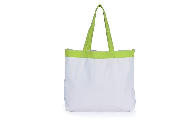 环保购物袋规格 环保购物袋价格