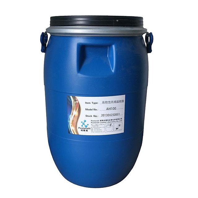 丙烯酸树脂是什么 丙烯酸树脂价格是多少
