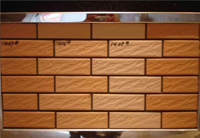 现在客厅流行什么地砖 客厅用什么地砖好