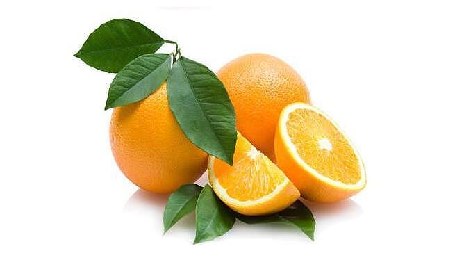 【图】赣南脐橙上市时间?赣南脐橙价格
