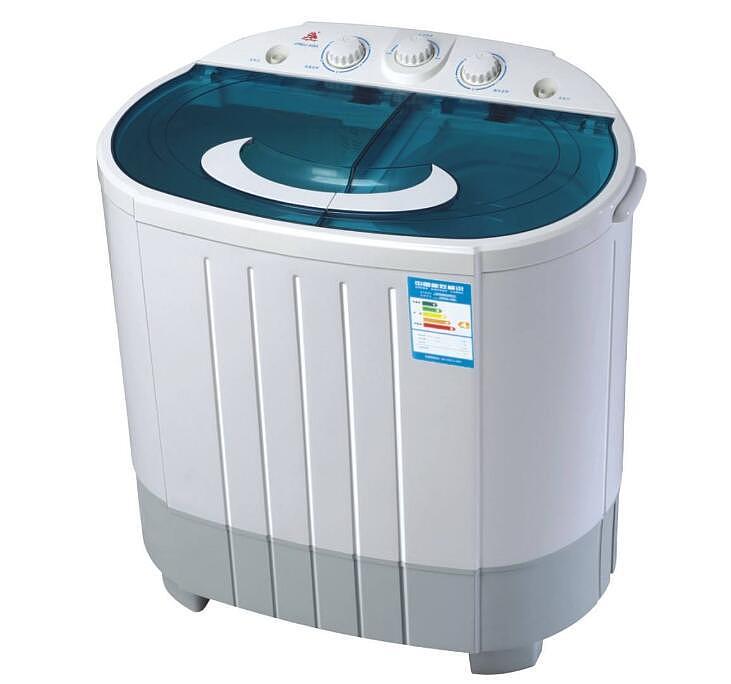 双缸洗衣机甩干桶不转怎么办