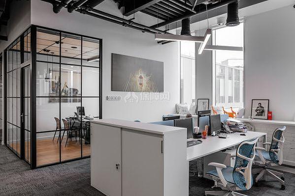 办公室装修的主要细节要注意哪些