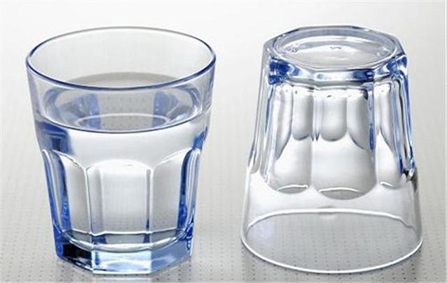 什么材质的水杯好 6种水杯材质特点对比