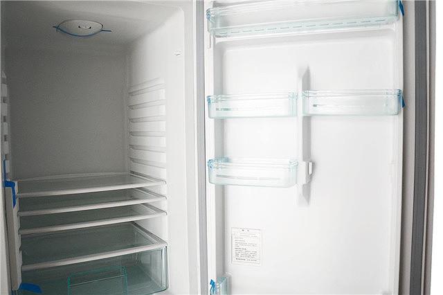 冰箱门朝向什么讲究 冰箱门朝向风水禁忌