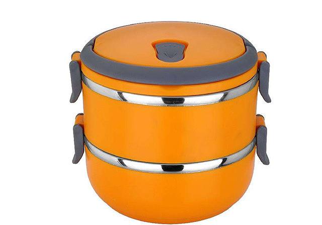 保温饭盒能保温多久 如何挑选保温饭盒