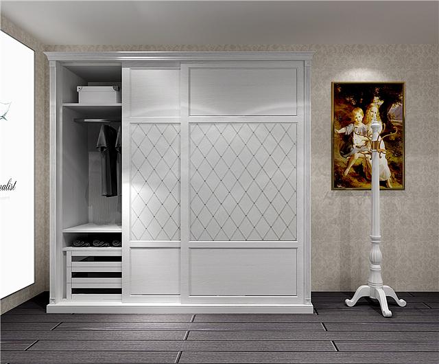 皮阿诺衣柜质量怎么样 皮阿诺衣柜有什么特点