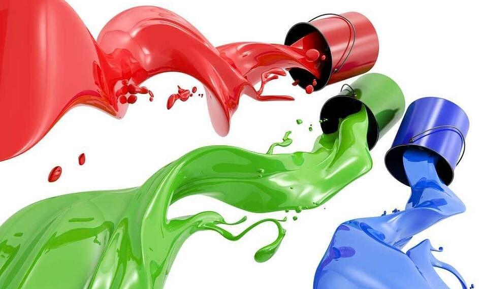 生活小常识:去除油漆味的最好方法