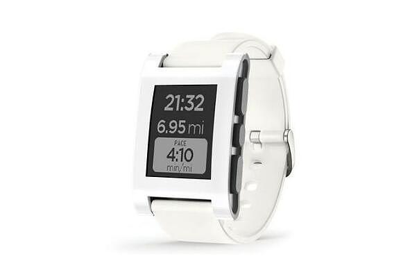 pebble智能手表怎么样?pebble智能手表价格