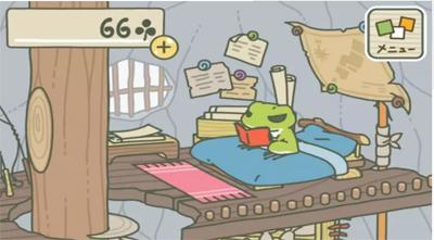板材行业:那只蛙好像比我们更懂家的意义_我要买房网