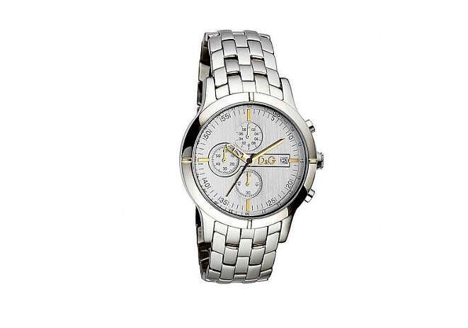 杜嘉班纳手表怎么样?杜嘉班纳手表价格