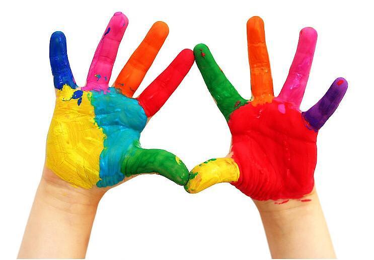 水性漆和乳胶漆的区别是什么 水性漆和乳胶漆的用途