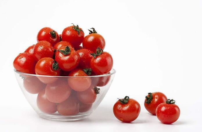 樱桃番茄品种 樱桃番茄种植技术