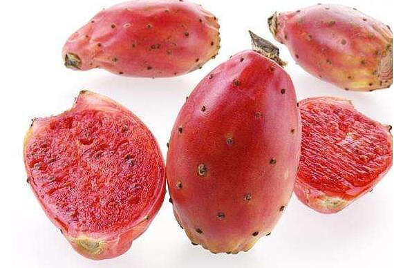 仙人掌果怎么吃?仙人掌果孕妇可以吃吗?