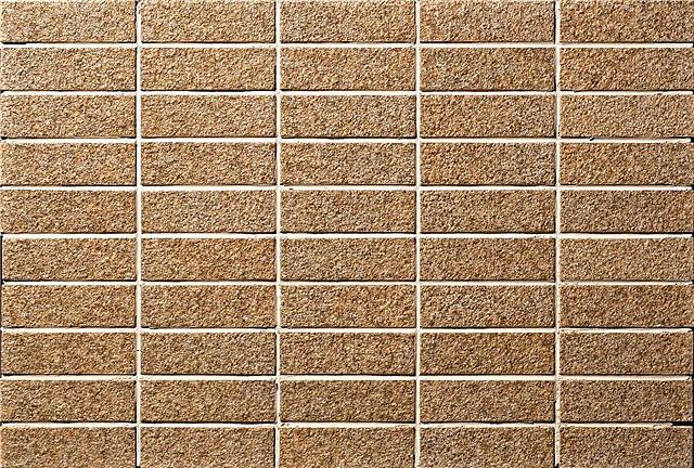什么外墙砖好看 外墙砖用什么颜色好看