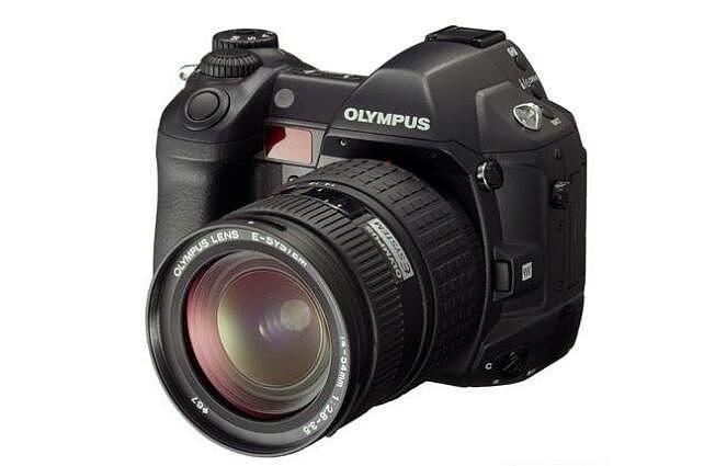 olympus数码相机怎么样?olympus数码相机报价