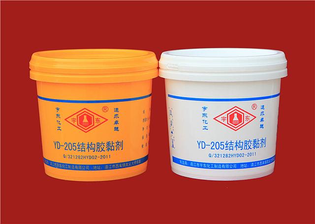 聚氨酯粘合剂配方是什么 聚氨酯粘合剂有哪些用途