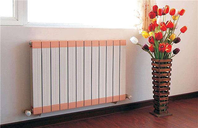 装暖气要多少钱 暖气安装注意事项有哪些