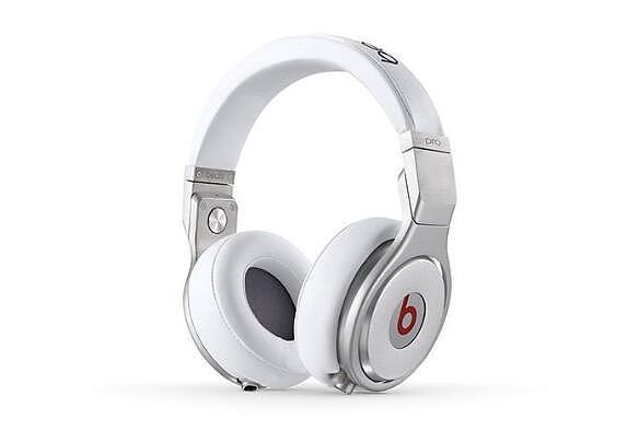 beats pro耳机真假鉴定 beats pro耳机价格