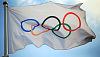 2026冬奥会候选城市确定 最终结果将从这三个城市中产生