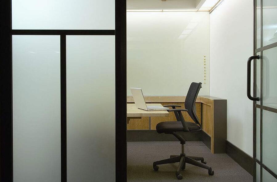 办公室的门风水禁忌 这样做可以催财