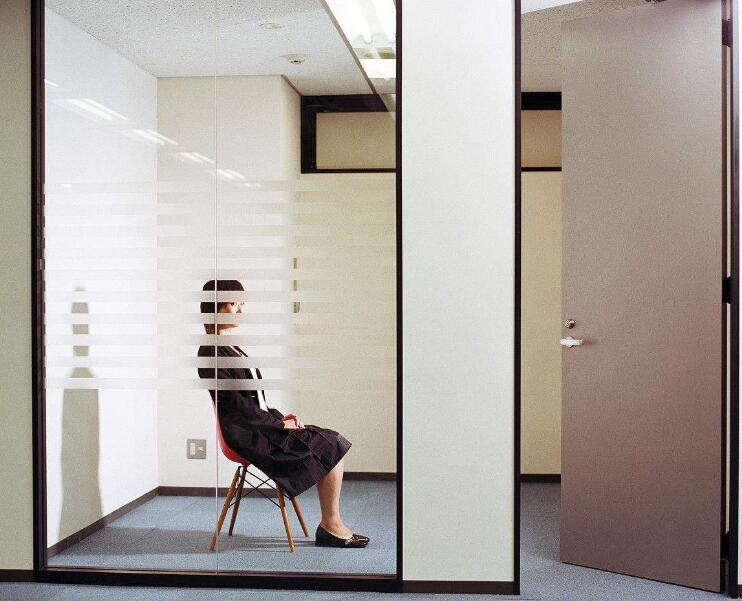 催财方法_办公室的门风水禁忌 这样做可以催财 - 装修保障网