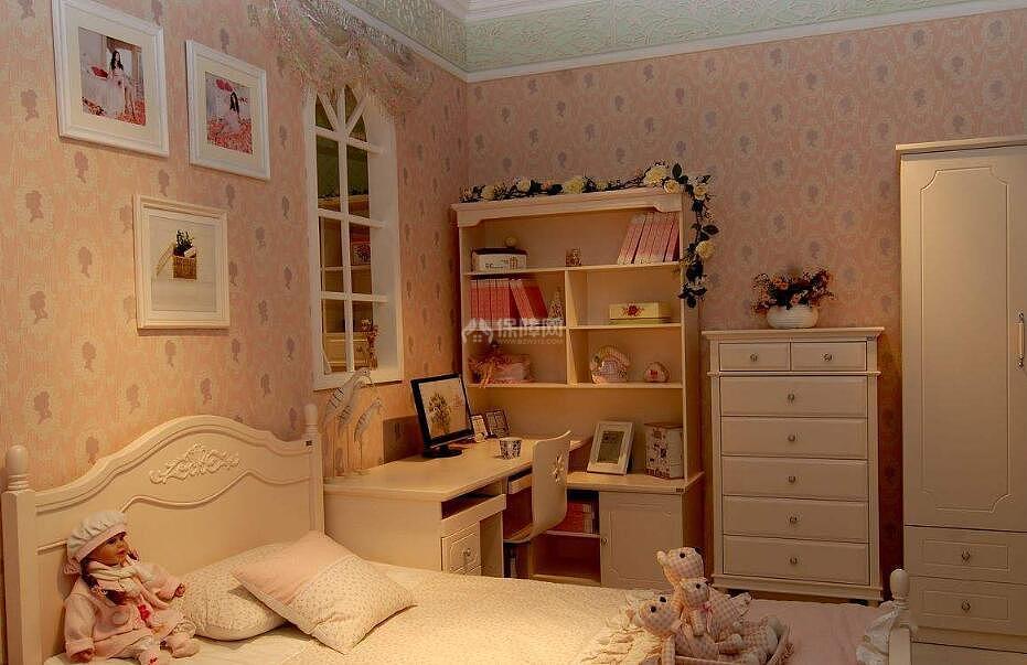 女生卧室风水禁忌 女生卧室什么颜色好