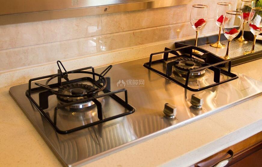 厨房炉灶风水禁忌 厨房炉灶尺寸多少合适