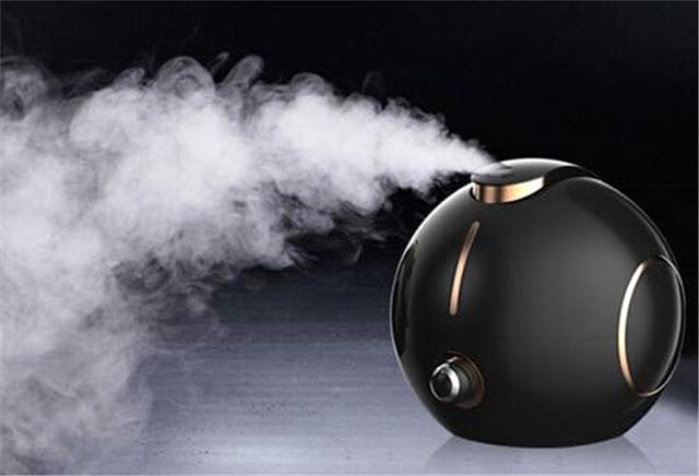 超声波加湿器不出雾怎么解决 它的原理你了解多少