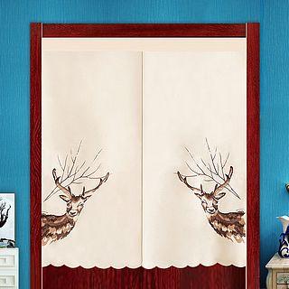 厨房门帘选择有什么风水讲究 厨房门帘风水