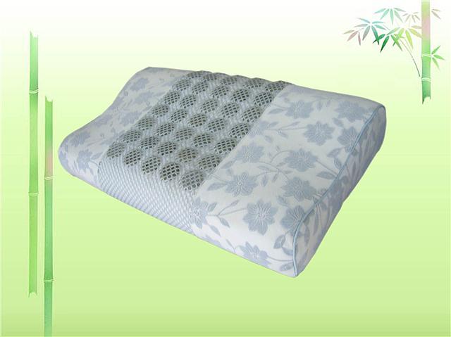 保健枕头真的有用吗 保健枕头的全面了解