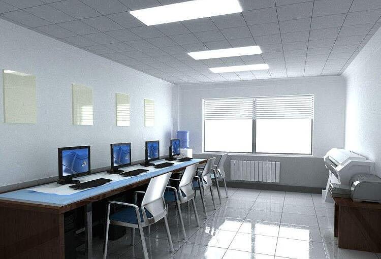 办公室楼层风水 如何选择办公室楼层