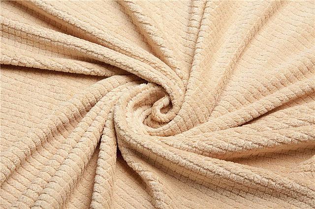 毛毯哪种好 后期毛毯的保养很重要