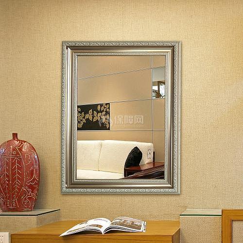 玄关放镜子好不好 玄关放镜子风水知识