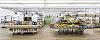 超市装修设计六大事项需注意|超市平面图设计