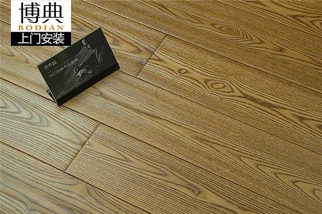 博典实木地板怎么样 博典实木地板选哪款