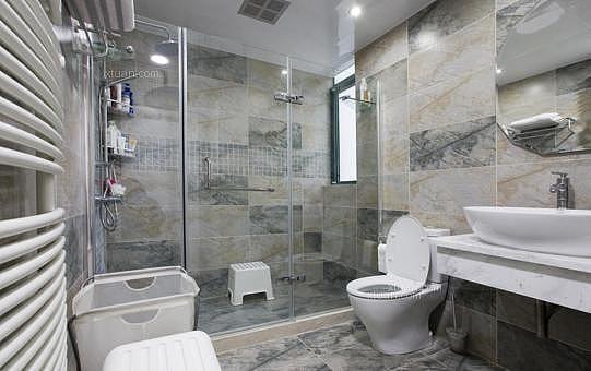 卫生间装修比较容易忽视的细节 你都知道有哪些吗?